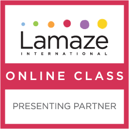 lamaze online